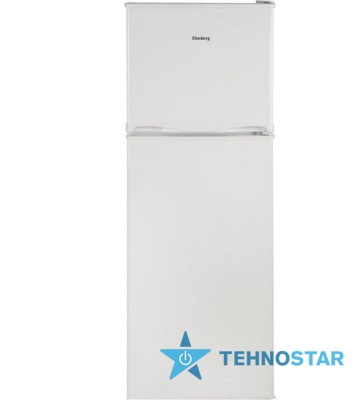 Фото - Холодильник Elenberg MRF-145