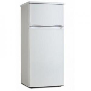 Фото - Холодильник Elenberg MRF-220