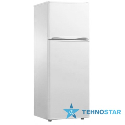 Фото - Холодильник Elenberg MRF 146-O