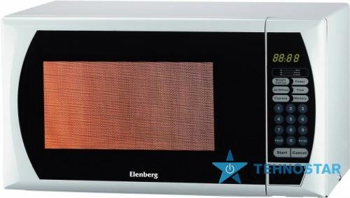 Фото - Микроволновая печь Elenberg MS 2010 D (P70H20AP-DF)