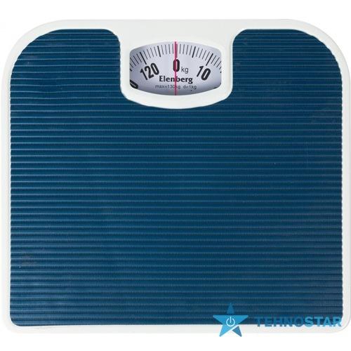 Фото - Напольные весы Elenberg M 493