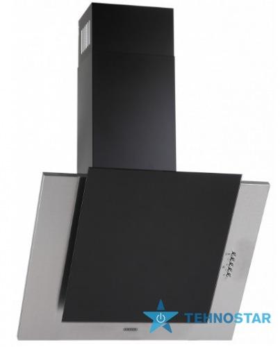 Фото - Вытяжка Eleyus Titan A 750 LED SMD 60 IS BL