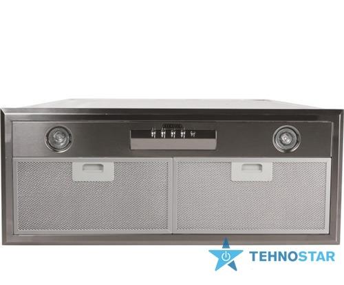 Фото - Встраиваемая вытяжка Eleyus Modul 700 LED SMD 70 IS