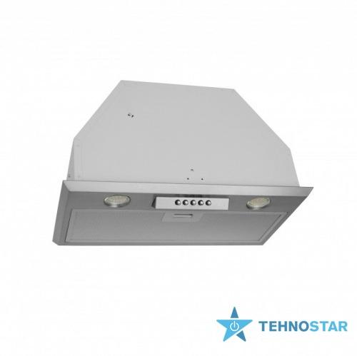 Фото - Встраиваемая вытяжка Eleyus Modul 1200 LED SMD 52 IS