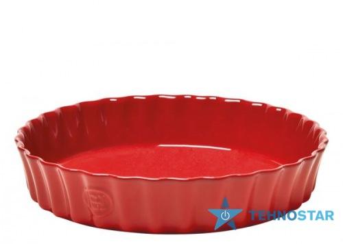 Фото - Посуда для духовки и СВЧ Emile Henry 326028