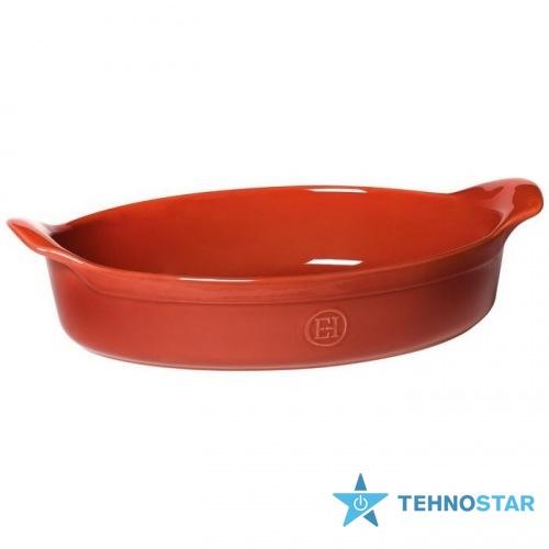Фото - Посуда для духовки и СВЧ Emile Henry 329042