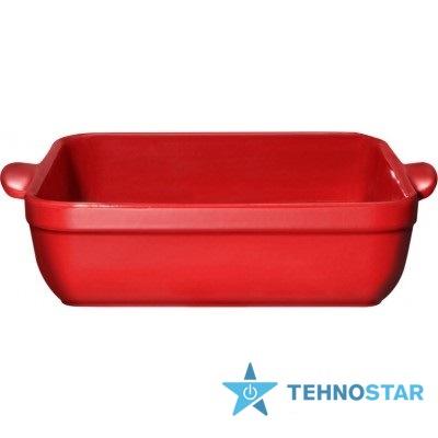 Фото - Посуда для духовки и СВЧ Emile Henry 342040