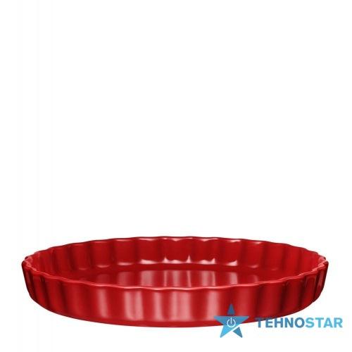 Фото - Посуда для духовки и СВЧ Emile Henry 346000