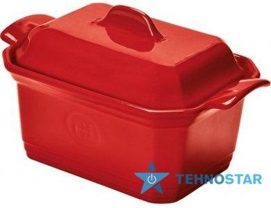 Фото - Посуда для духовки и СВЧ Emile Henry 349706