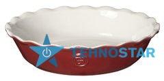 Фото - Посуда для духовки и СВЧ Emile Henry 366121