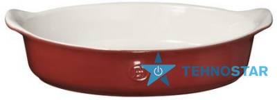 Фото - Посуда для духовки и СВЧ Emile Henry 369022