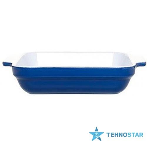 Фото - Посуда для духовки и СВЧ Emile Henry 489614