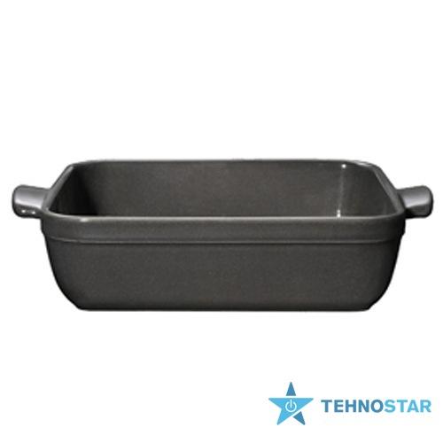 Фото - Посуда для духовки и СВЧ Emile Henry 792040
