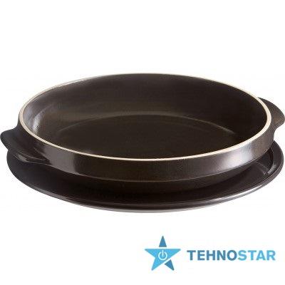 Фото - Посуда для духовки и СВЧ Emile Henry 793699