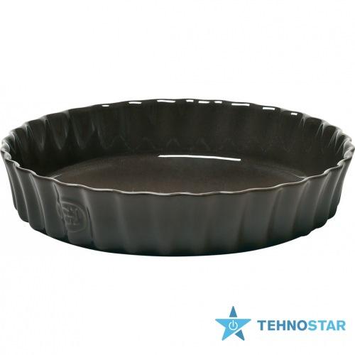 Фото - Посуда для духовки и СВЧ Emile Henry 796028