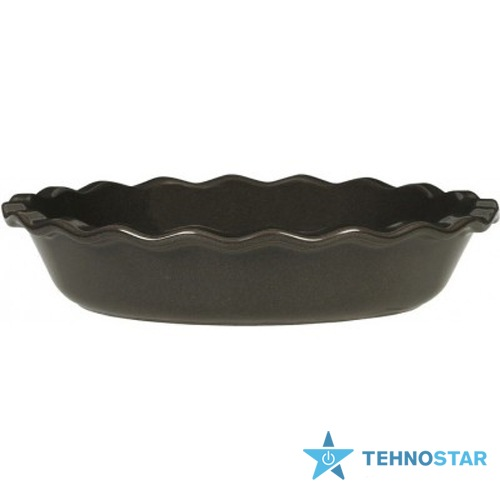 Фото - Посуда для духовки и СВЧ Emile Henry 796131