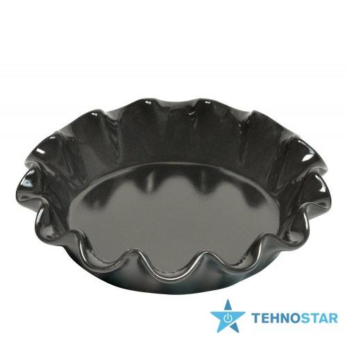 Фото - Посуда для духовки и СВЧ Emile Henry 796187