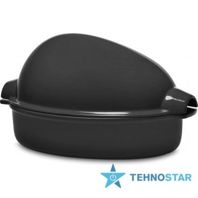 Фото - Посуда для духовки и СВЧ Emile Henry 798442