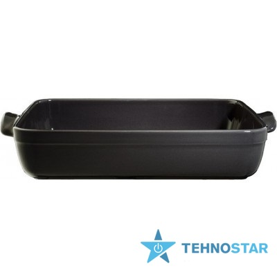 Фото - Посуда для духовки и СВЧ Emile Henry 799642