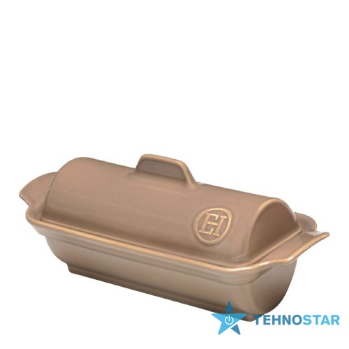 Фото - Посуда для духовки и СВЧ Emile Henry 965865
