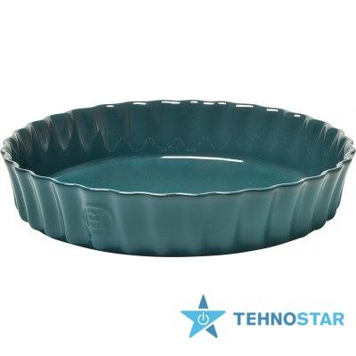 Фото - Посуда для духовки и СВЧ Emile Henry 976028