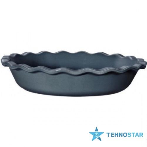 Фото - Посуда для духовки и СВЧ Emile Henry 976131 PROMO