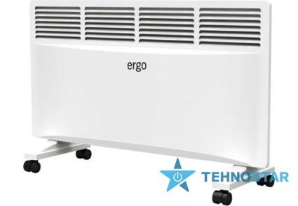 Фото - Электрический конвектор Ergo HC 1615