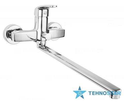 Фото - Смеситель для ванны Ferro  FOSCA  BFA5A