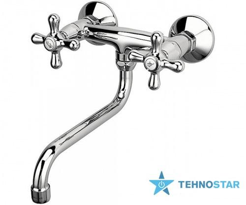 Фото - Смеситель для кухни Ferro  RETRO NEW XD5