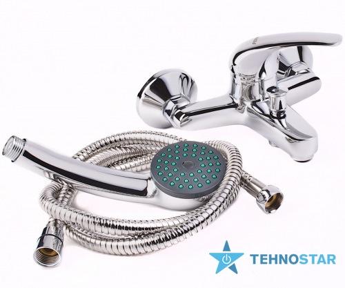 Фото - Смеситель для ванны Ferro VASTO BVA11