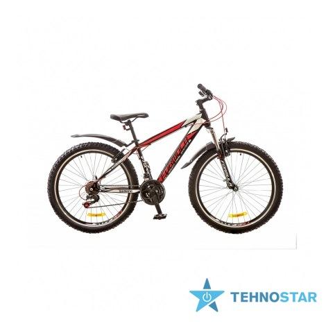 Фото - Велосипед Formula NEVADA AM 14G  Vbr  рама-16