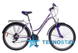 Фото - Велосипед Formula OMEGA 26 AM 14G  Vbr   St  2016