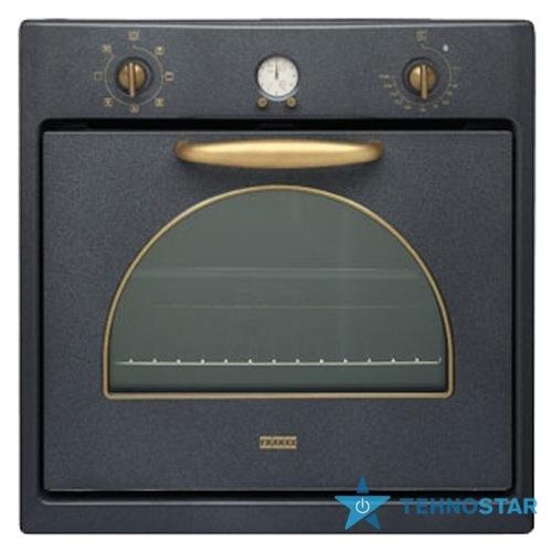 Фото - Электрический духовой шкаф Franke CM 65 M GF 116.0183.268
