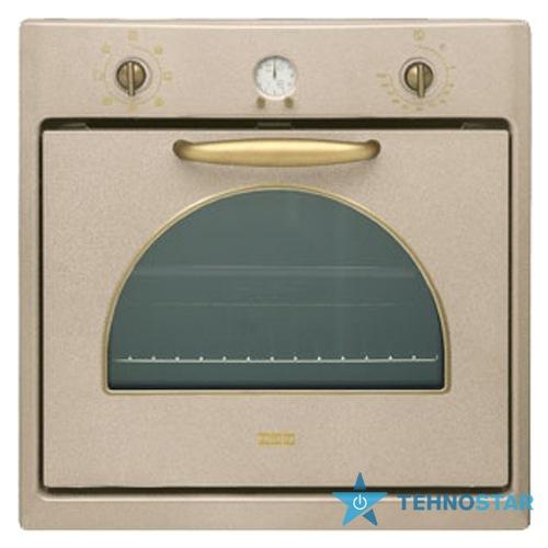 Фото - Электрический духовой шкаф Franke CM 85 M OA 116.0183.281