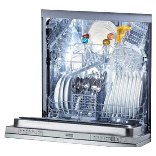 Фото - Посудомоечная машина Franke FDW 613 DTS A+++ 117.0250.905