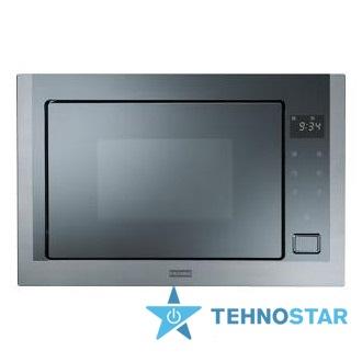 Фото - Микроволновая печь Franke FMW 250 CS2 G XS 131.0391.303