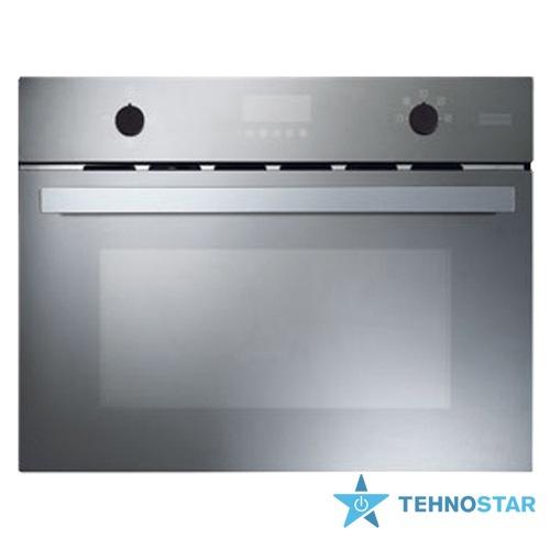 Фото - Микроволновая печь Franke FMW 380 CR G BK 131.0158.882