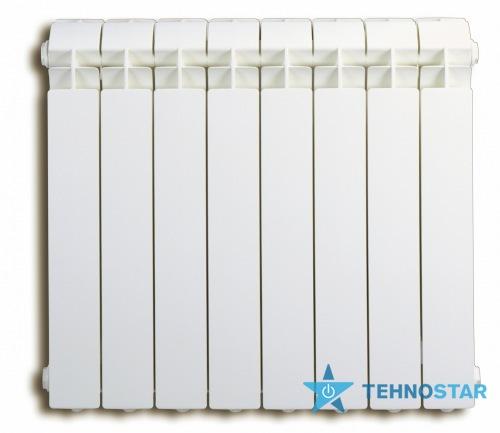 Фото - Радиатор Global VOX R 350/100