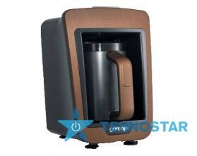 Фото - Капельная кофеварка Gorenje ATCM 730 T (E100ACM)