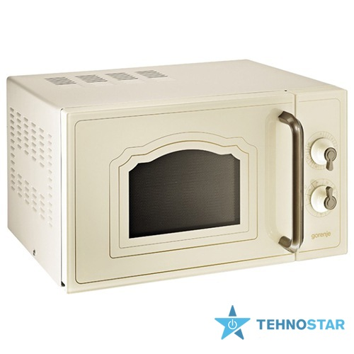 Фото - Микроволновая печь Gorenje MO 4250 CLI