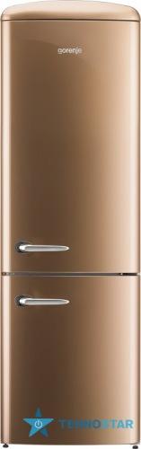 Фото - Холодильник Gorenje ORK 192 CO