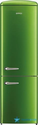 Фото - Холодильник Gorenje ORK 192 GR