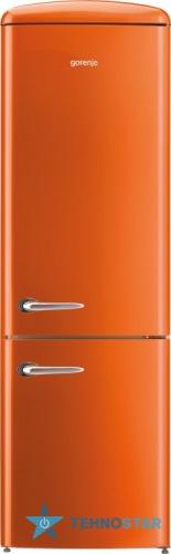 Фото - Холодильник Gorenje ORK 192 O
