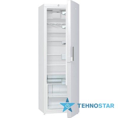 Фото - Холодильник Gorenje R6192DW