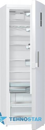 Фото - Холодильник Gorenje R6192LW