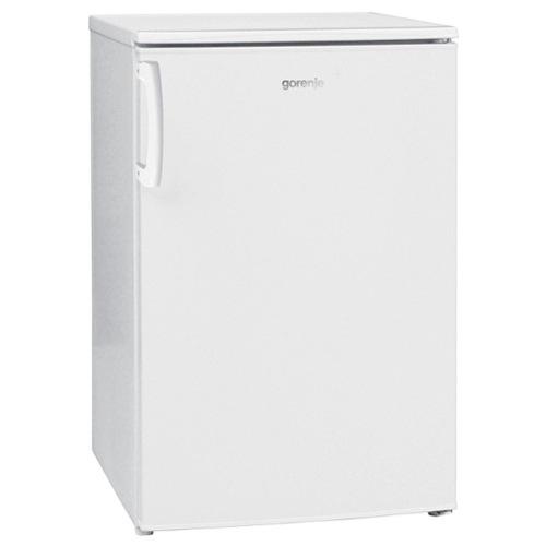 Фото - Холодильник Gorenje RB30914W