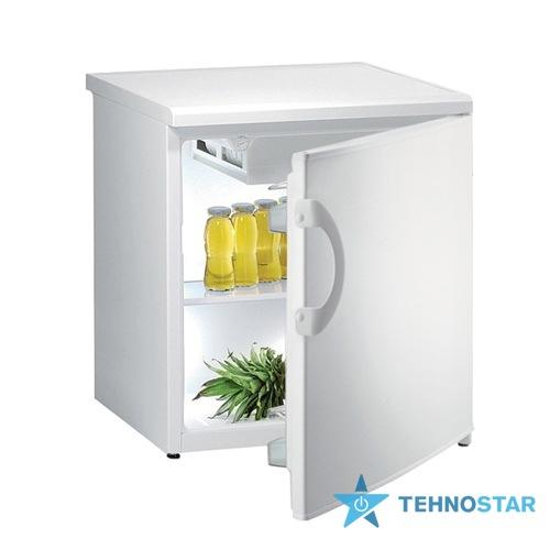 Фото - Холодильник Gorenje RB 4061 AW