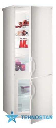 Фото - Холодильник Gorenje RC 4151 W