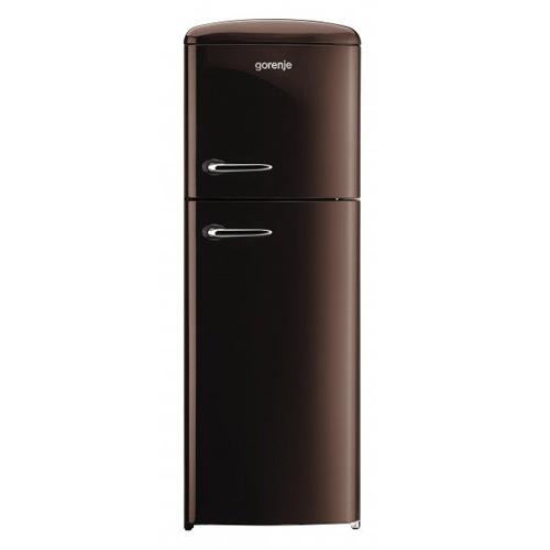 Фото - Холодильник Gorenje RF 60309 OCH