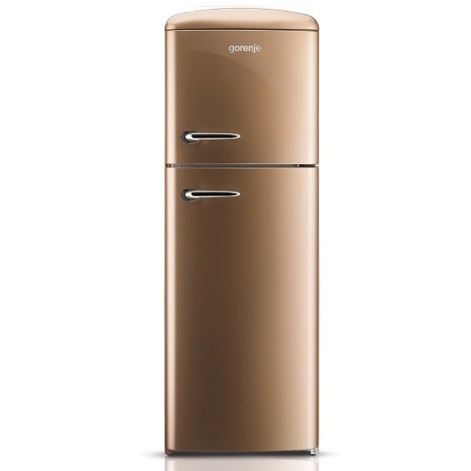 Фото - Холодильник Gorenje RF 60309 OCO